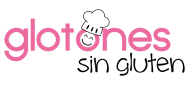 Glotones sin gluten en el restaurante As de Bastos en Madrid